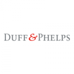 logo Duff & Phelps