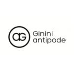 Ginini antipode