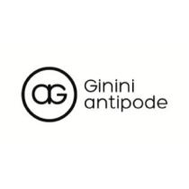 logo Ginini antipode